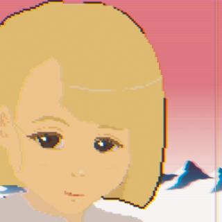 hoichi
